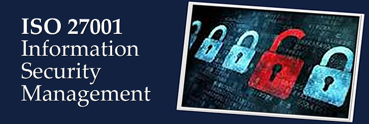 A framework to initiate and control the implementation of information security